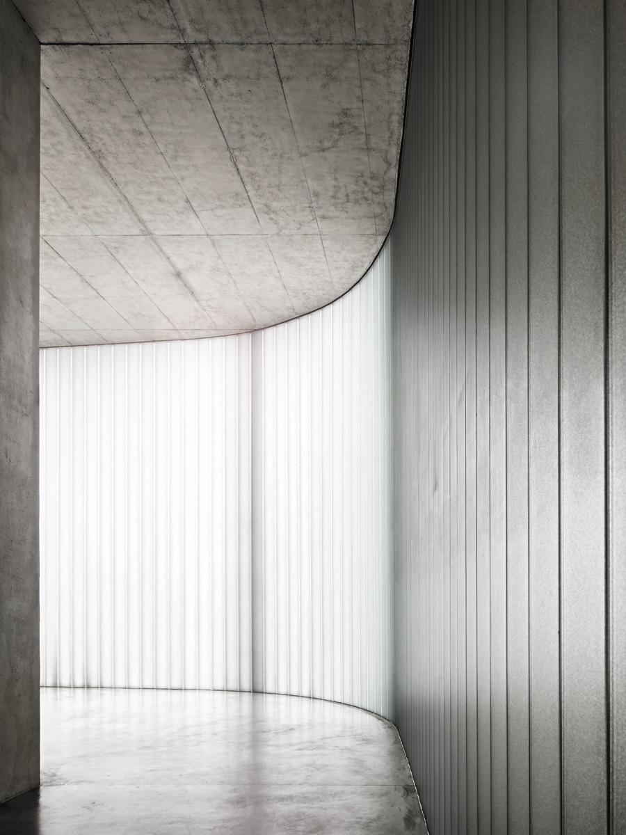 Kunsthalle_7