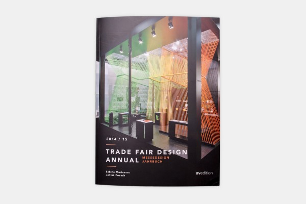 Trade-Fair_Cover-600x400